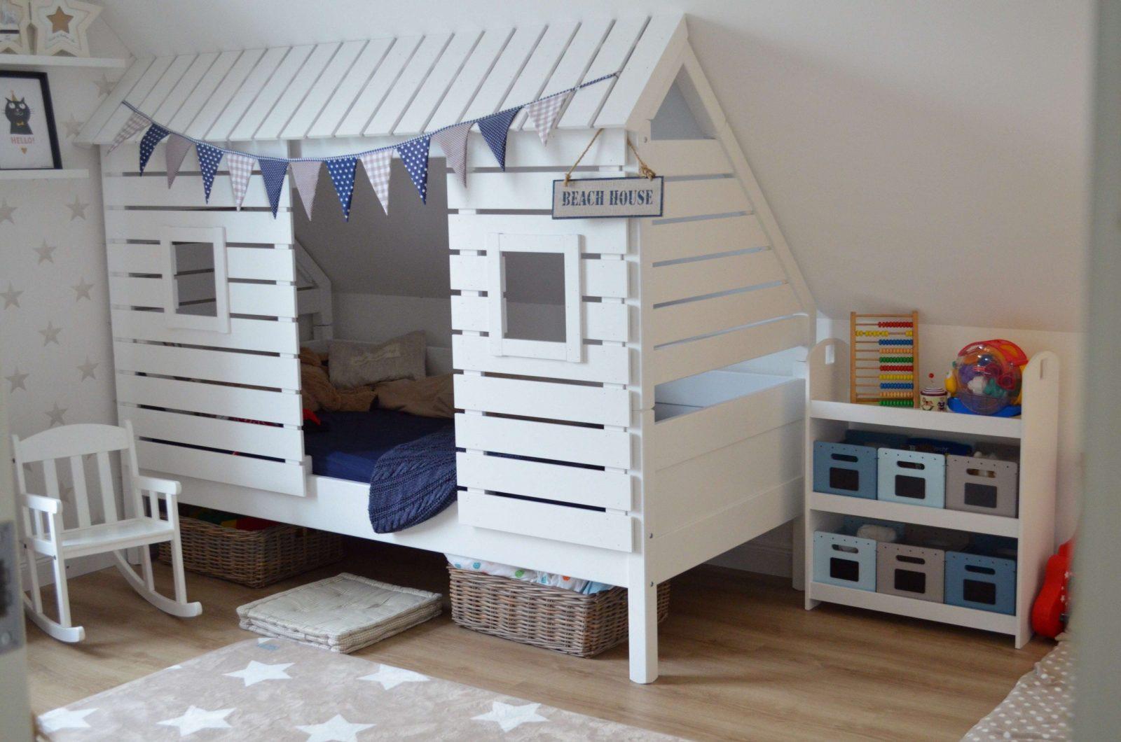 Kinderzimmer Ab 3 Design Of Kinderbett Ab 3 Jahren  Dekor Für Bed von Kinderzimmer Ab 3 Jahren Bild