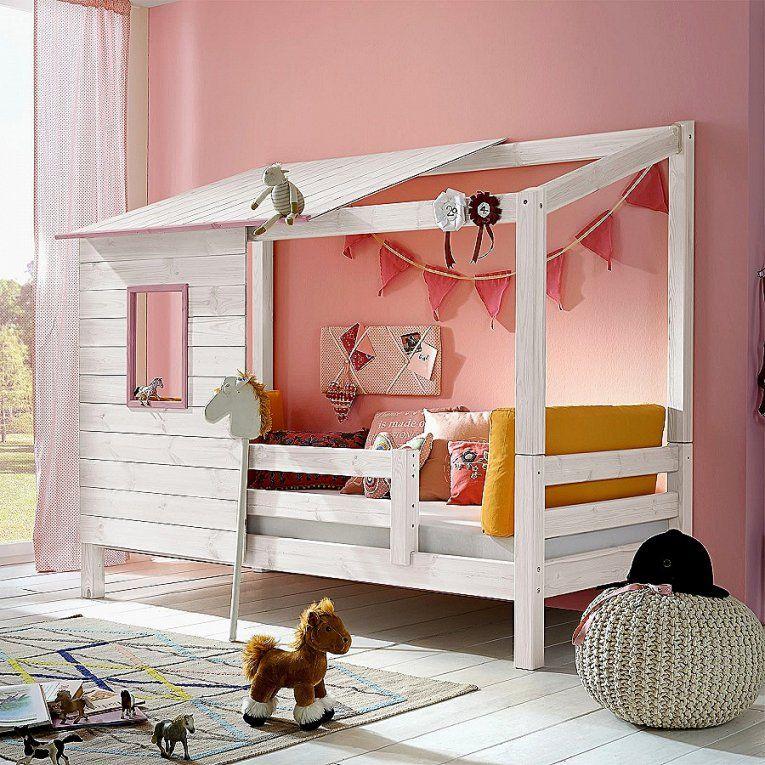 Kinderzimmer Ab 3 Jahren Best Of Img 1735 High Definition Wallpaper von Kinderzimmer Ab 3 Jahren Bild