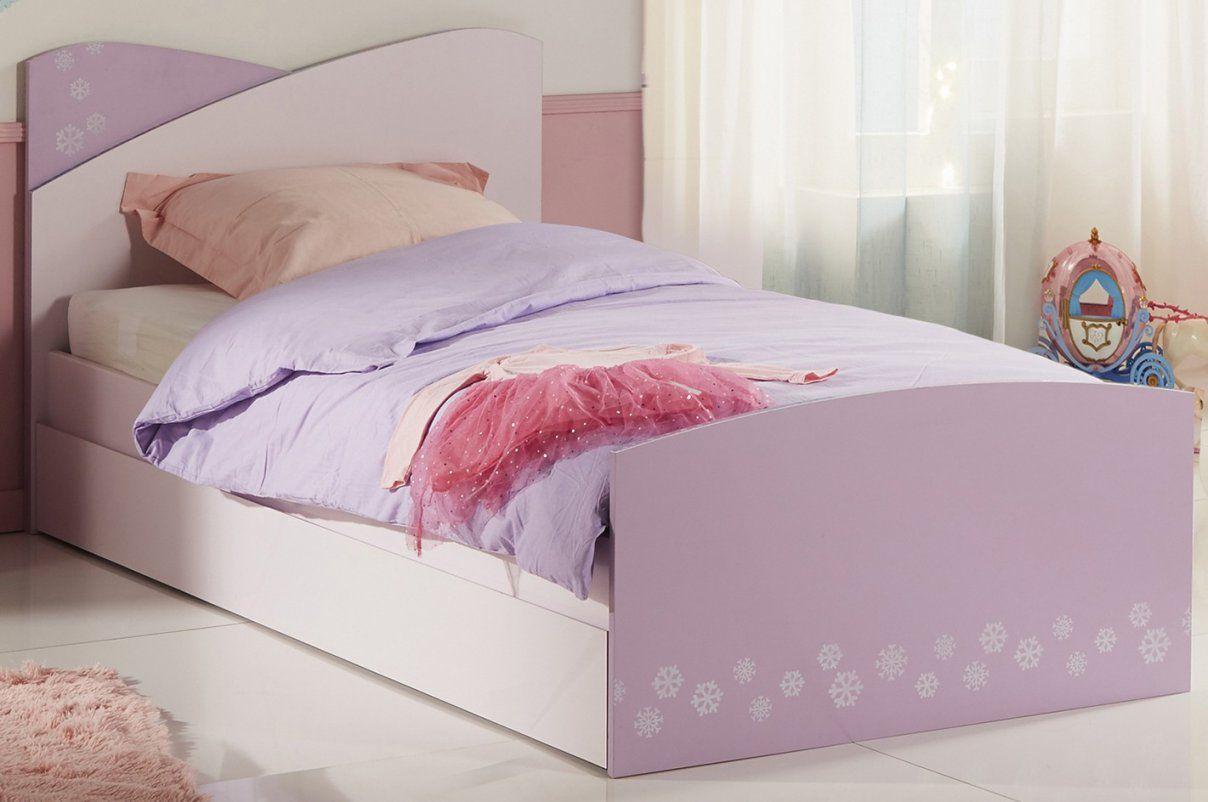 Kinderzimmer Bett Jugendbett Bettkasten Kleiderschrank Jugendzimmer von Jugendzimmer Bett Mit Bettkasten Photo