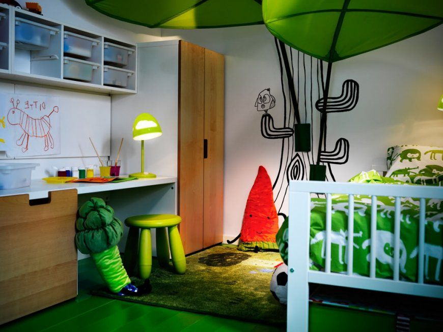Hellweg kinderzimmer etagenbett schreibtisch jugendzimmer for Deko jugendzimmer jungen