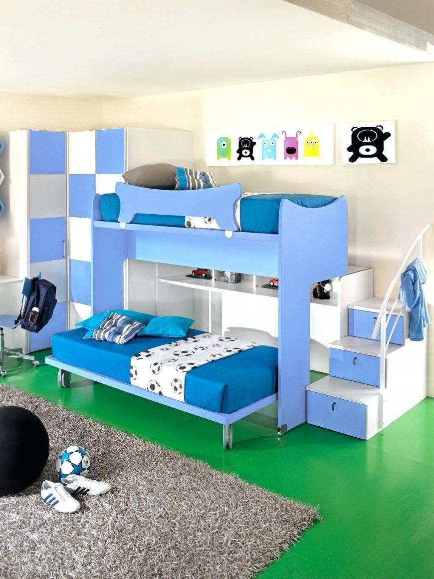 Kinderzimmer Deko Junge Herausragende Inspiration Und Brillant Wesen von Kinderzimmer Deko Ideen Jungen Photo