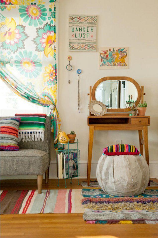 Kinderzimmer Deko Selber Machen  55 Ideen Für Mädchen von Deko Ideen Babyzimmer Selber Machen Bild