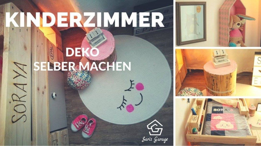 wanddeko babyzimmer selber machen haus design ideen. Black Bedroom Furniture Sets. Home Design Ideas