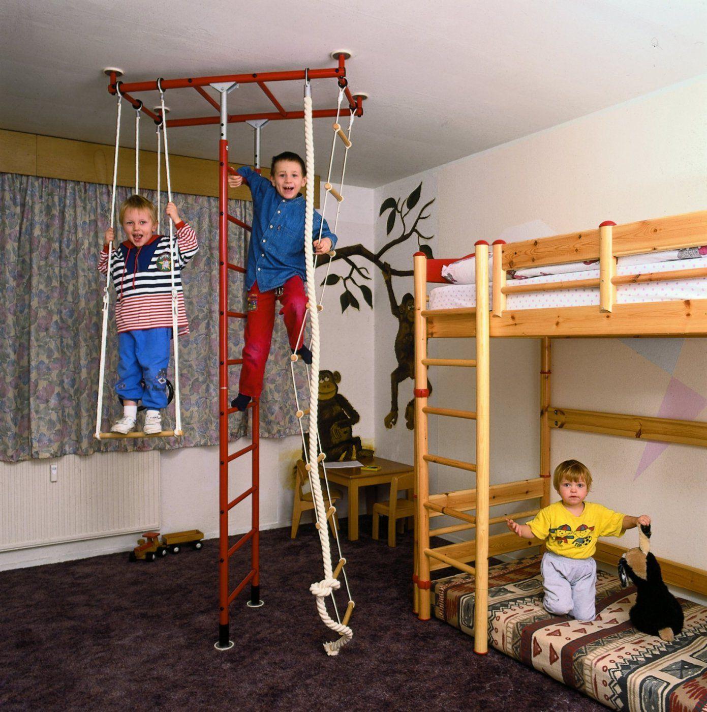 Kinderzimmer Deko Selber Machen Jungen  Tomish von Kinderzimmer Deko Selber Machen Jungen Photo