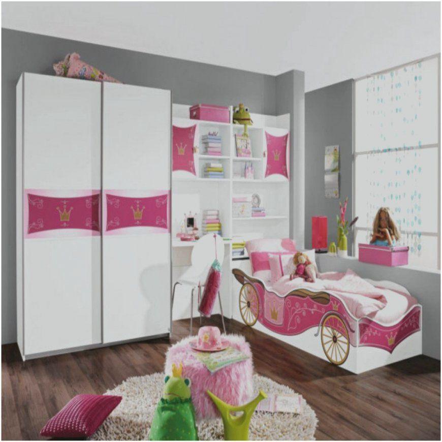 Kinderzimmer Design Poco Kinderzimmer Teppich Für Kinderzimmer Poco von Babyzimmer Komplett Günstig Poco Photo