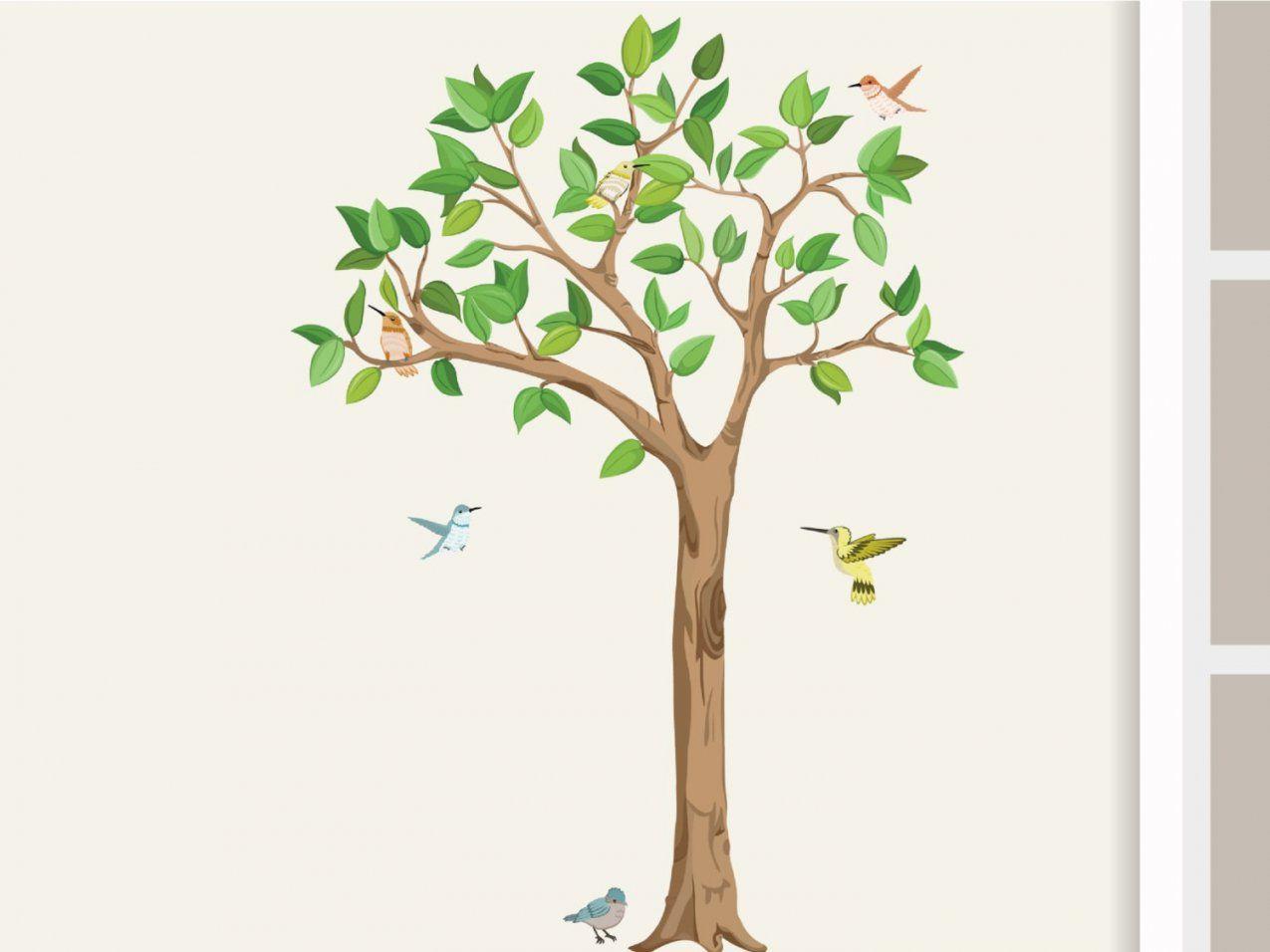 Kinderzimmer Design Wandtattoo Baum Kinderzimmer Zum Design L Mit von Wandtattoo Baum Kinderzimmer Xxl Photo