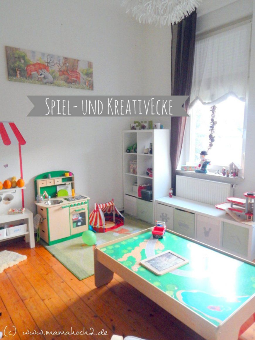 Kinderzimmer Die Besten 25 Kleines Kinderzimmer Ideen Auf Avec von Kleines Kinderzimmer Für 2 Photo