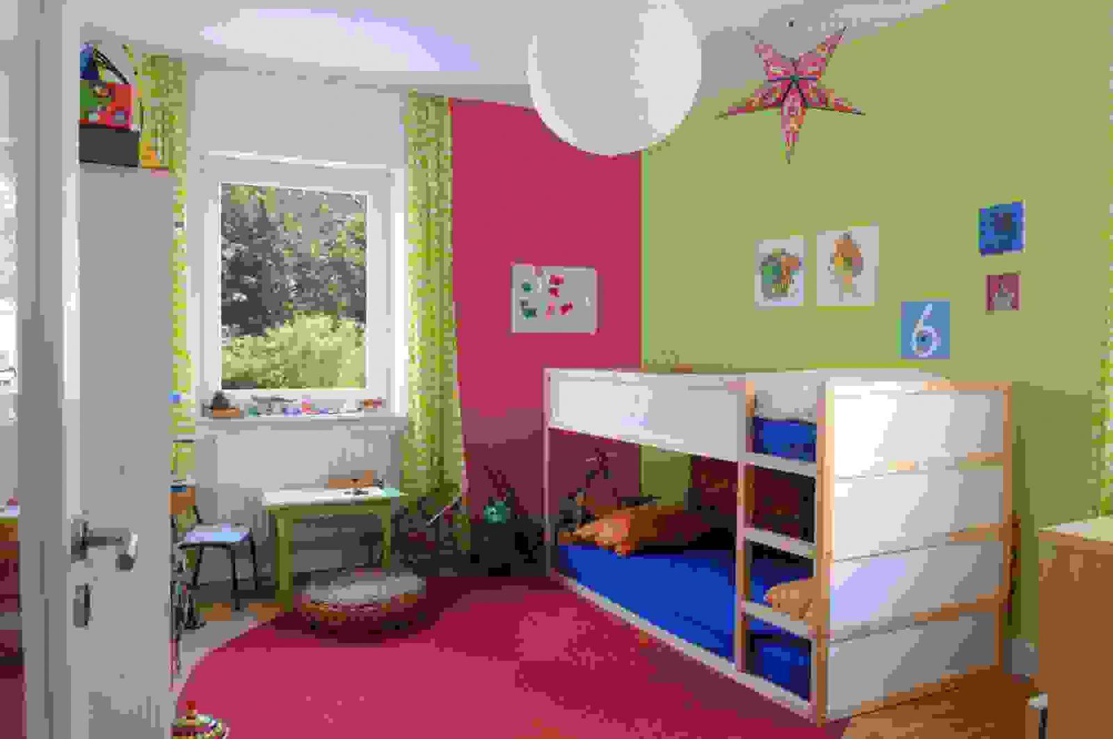 Kinderzimmer Einrichten Junge Bild F R Kinderzimmer Junge Das Beste von Ideen Für Kinderzimmer Junge Bild