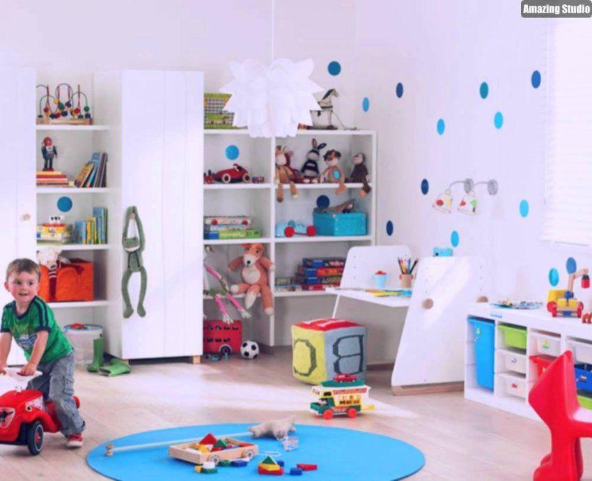 Kinderzimmer Einrichten Junge Wohnideen Kinderzimmer Junge von Bilder Für Kinderzimmer Junge Photo