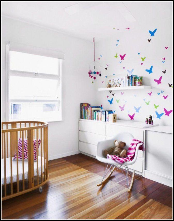 M bel f r kleine kinderzimmer haus design ideen for Kindermobel fur kleine zimmer
