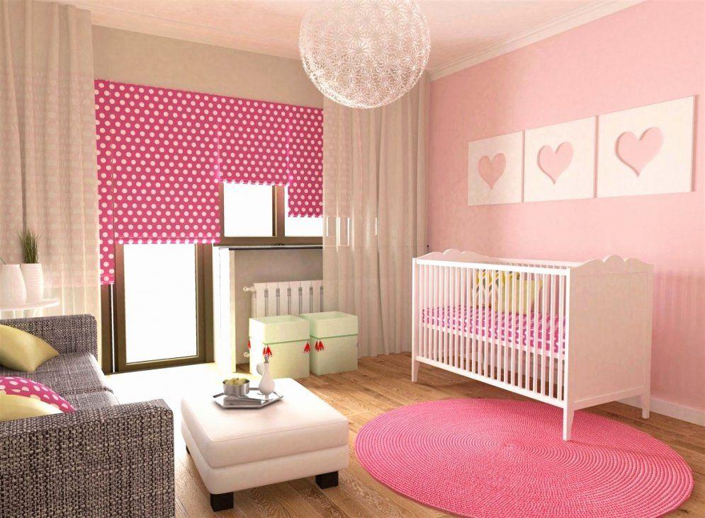 Kinderzimmer Für Mädchen Schöne Sehr Gehend Od Inspiration Mit von Schöne Tapeten Für Jugendzimmer Photo