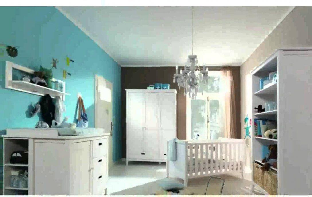 Kinderzimmer Ideen Jungs Baby Copy Maxresdefault  Linkdominators von Bilder Für Kinderzimmer Junge Photo