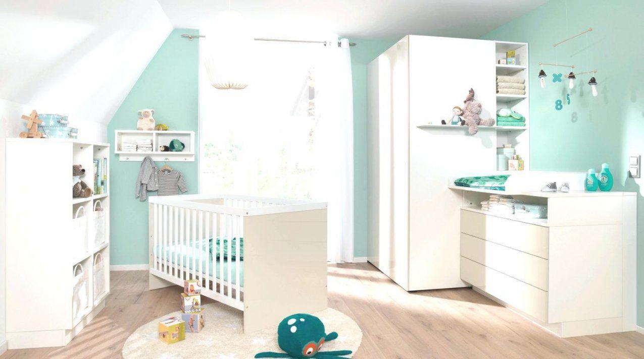 Kinderzimmer junge wandgestaltung charmant on andere - Wandgestaltung grun ...