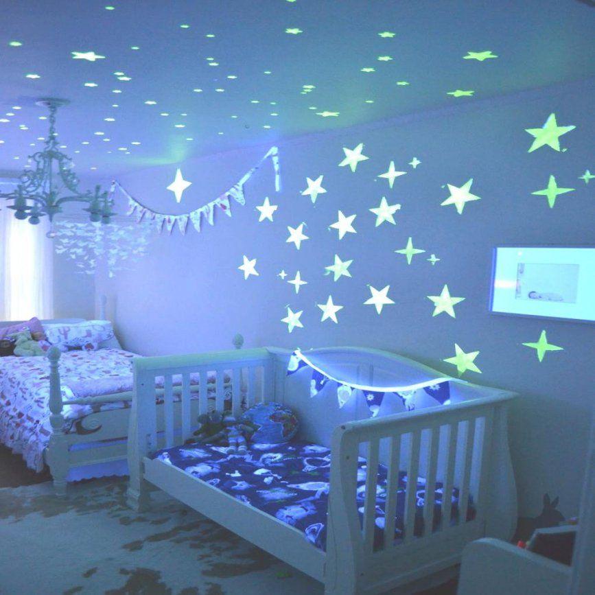Kinderzimmer Junge Wandgestaltung Plus Verstärkung Per Babyzimmer von Wandgestaltung Kinderzimmer Selber Machen Bild