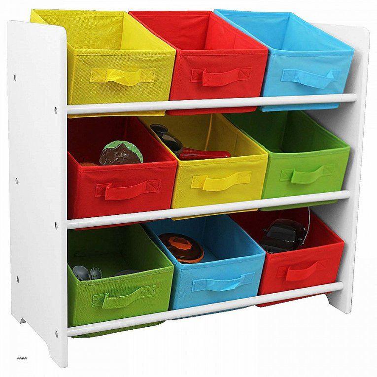 Kinderzimmer Luxury Aufbewahrungsregal Kinderzimmer High Definition von Regal Mit Aufbewahrungsboxen Für Kinderzimmer Bild