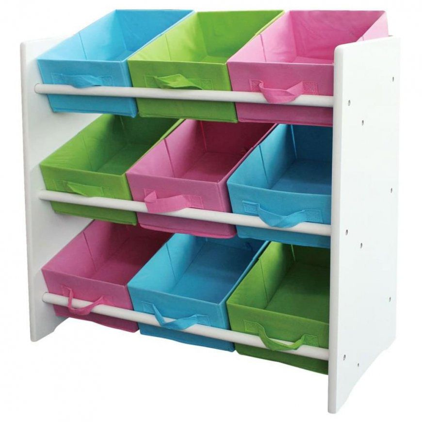 Kinderzimmer Regal Mit Boxen Groß Cd Regal Und Cd Regal Ikea von Kinderzimmer Regal Mit Kisten Bild