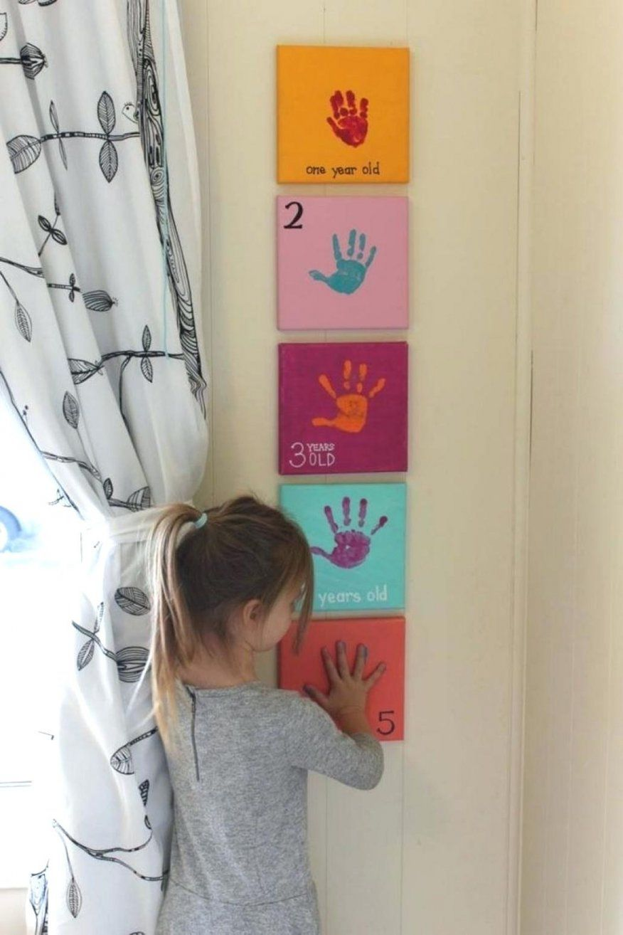 Kinderzimmer Wandbilder Faszinierend Selber Machen Die Besten 25 von Kinderzimmer Deko Selber Machen Jungen Photo