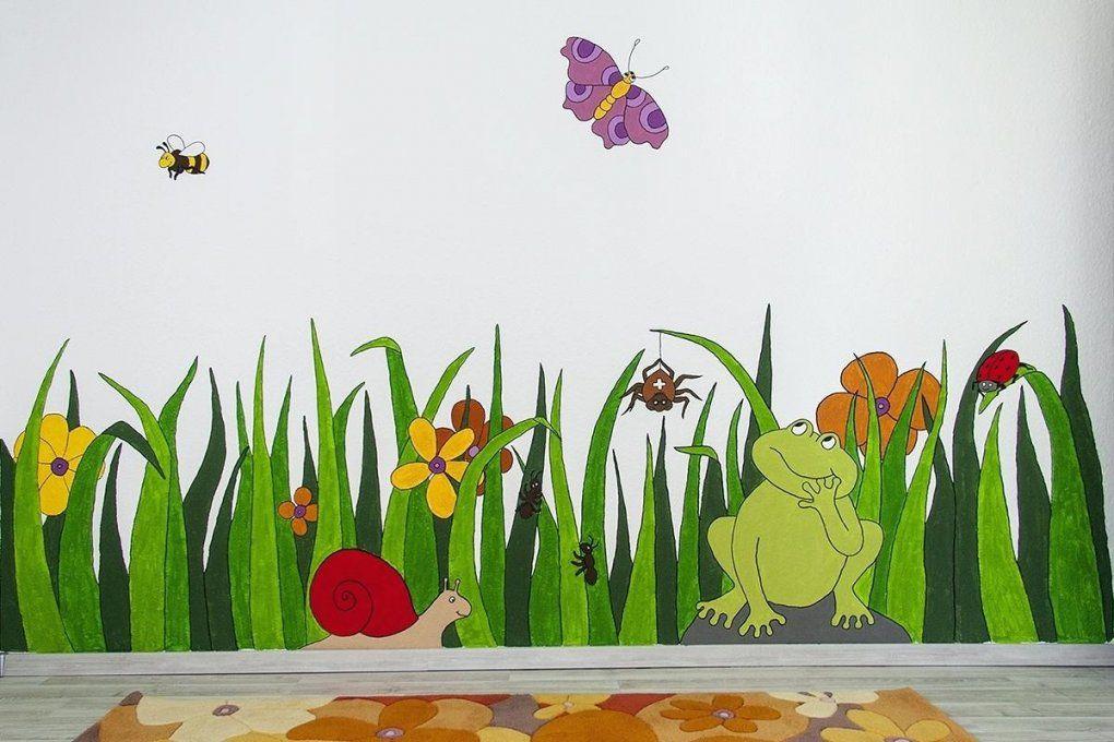 Kinderzimmer Wandbilder Schane Ideen Vorlagen Und Wandbild Selber von Vorlagen Wandbilder Für Kinderzimmer Photo