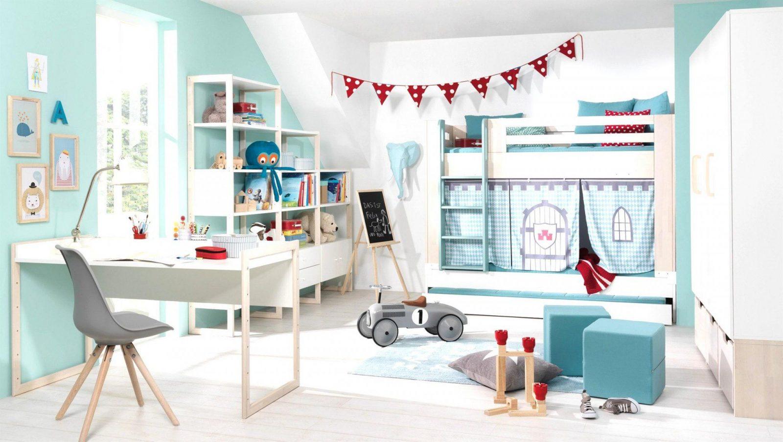 Kinderzimmertapete Jungs Elegant Beeindruckende Ideen Kinderzimmer von Kinderzimmer Für Jungs Gestalten Photo