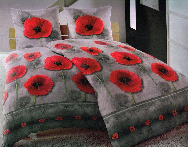 Kissen Mehr Als 10000 Angebote Fotos Preise ✓  Seite 807 von 123 Tv Bettwäsche Alaska Plüsch Photo