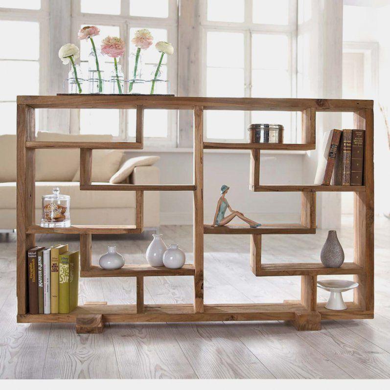 Kisten Regal Holz Ausgezeichnet Raumteiler Regal Geschlossen Als von Raumteiler Selber Bauen Anleitung Photo