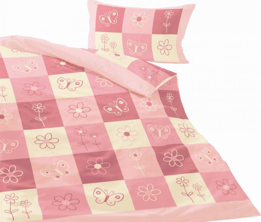 Kitatraum  Biberbettwäsche von Kinderbettwäsche Biber 100X135 Bild