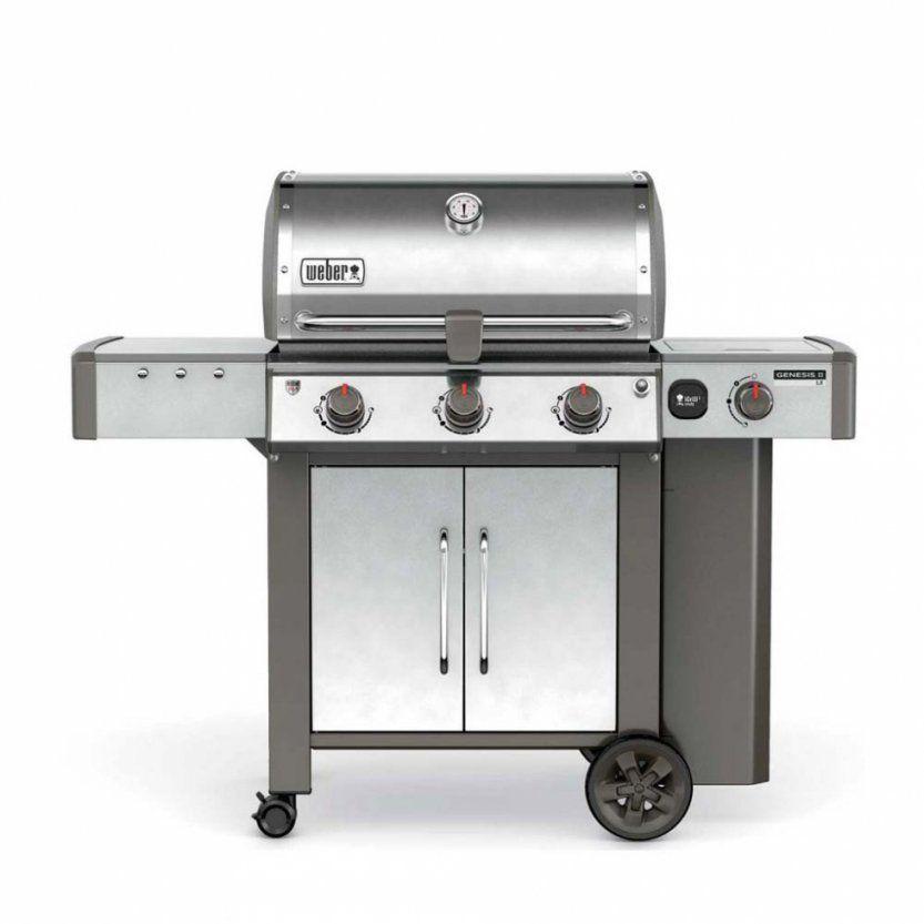 Kitchen Weber Gasgrill ® Günstig Kaufen Online Shop 2018 von Weber Grill Gas Günstig Photo