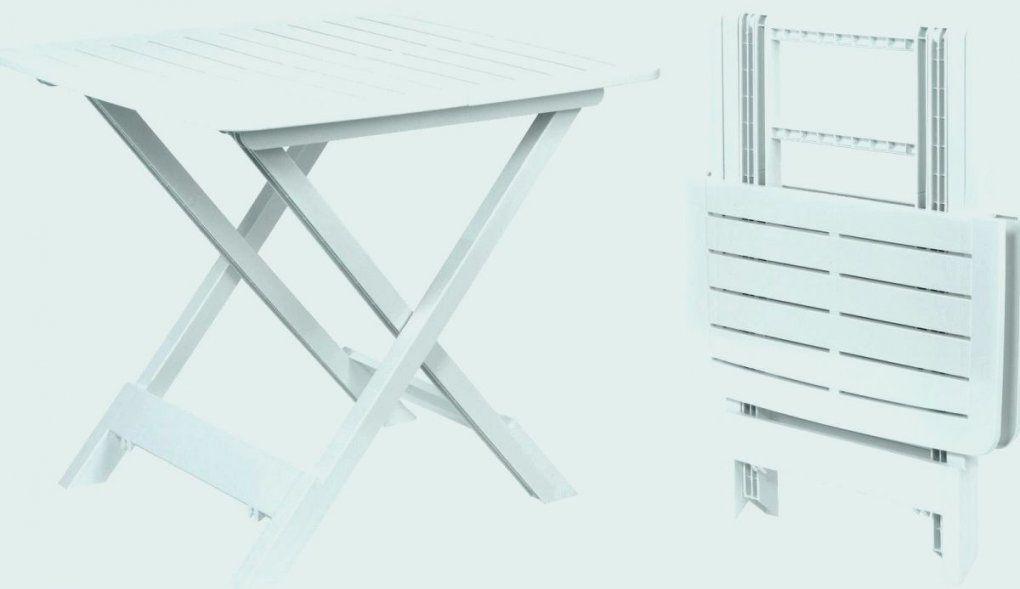 Klappbarer Tisch Selber Bauen Schön Klapptisch Fur Die Wand Full von Klapptisch Wand Selber Bauen Bild