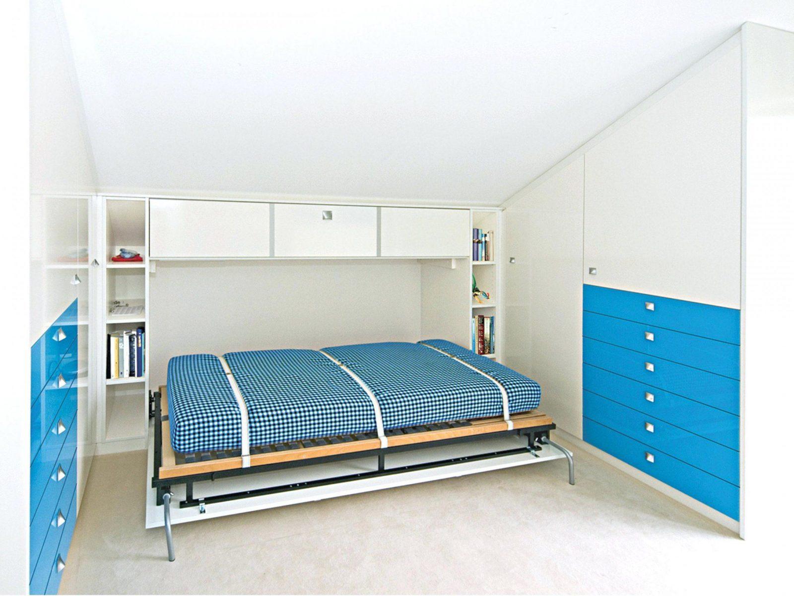 klappbett 140x200 selber bauen haus design ideen. Black Bedroom Furniture Sets. Home Design Ideas