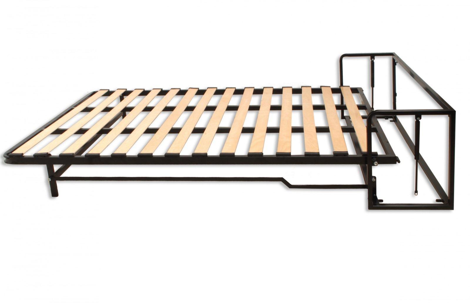 Klappbett Schrankbett Smart Bett Klappbett Schrankbett Innovative von Klappbett 140X200 Selber Bauen Photo