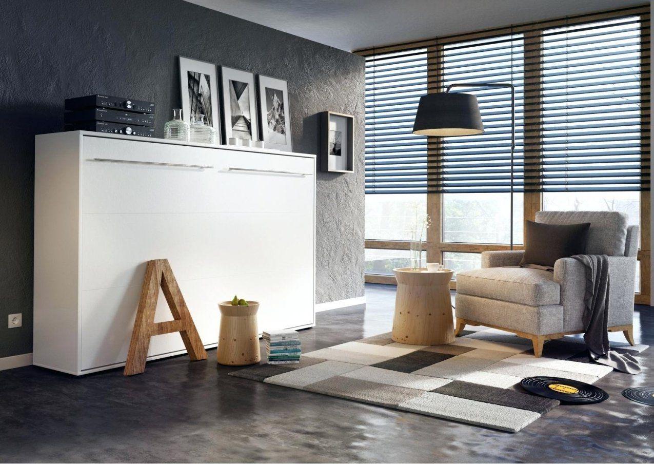 Schrankbett 140x200 selber bauen haus design ideen - Wandklappbett selber bauen ...