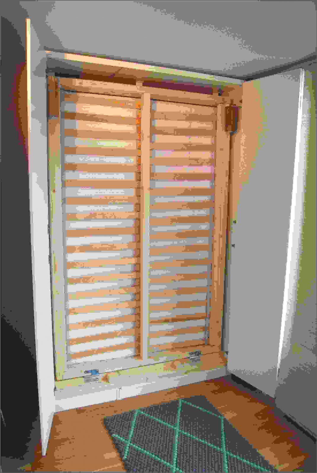 Klappbetten Schrankbetten Selber Bauen Archives  Die Idee Eines Bettes von Schrankbett 180X200 Selber Bauen Photo