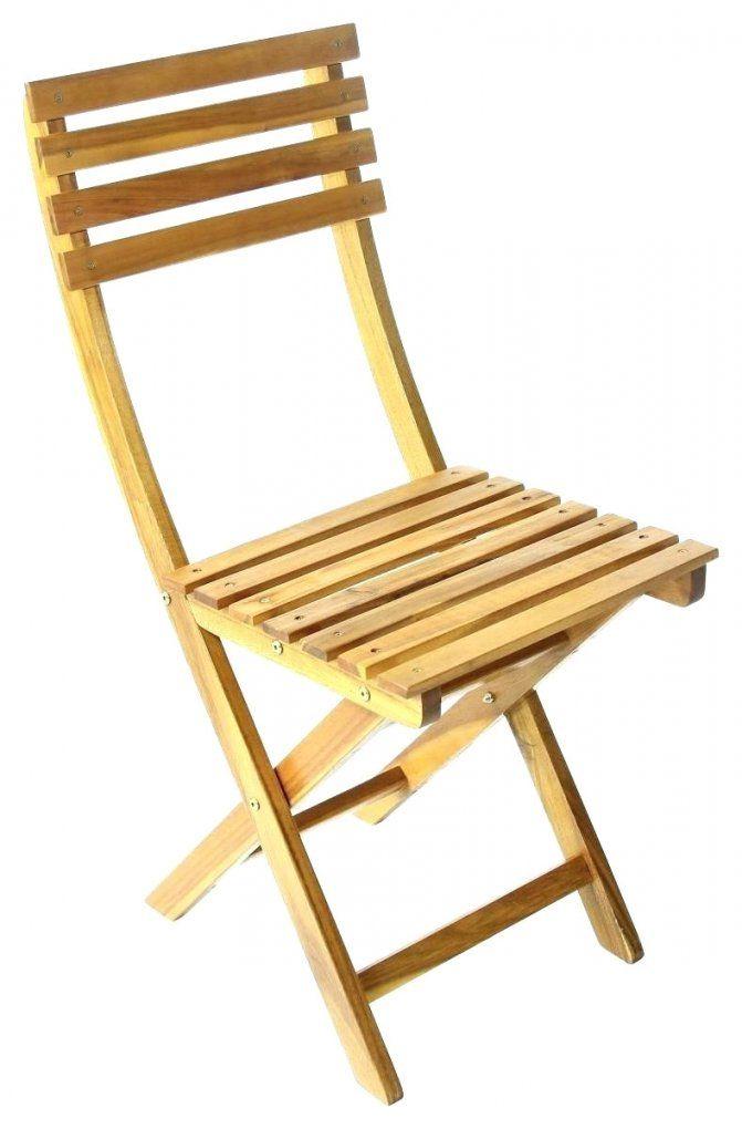 Klapphocker Selber Bauen Mit Klappstuhl Holz Elegant Uegenfuc X Cm von Klappstuhl Holz Selber Bauen Photo