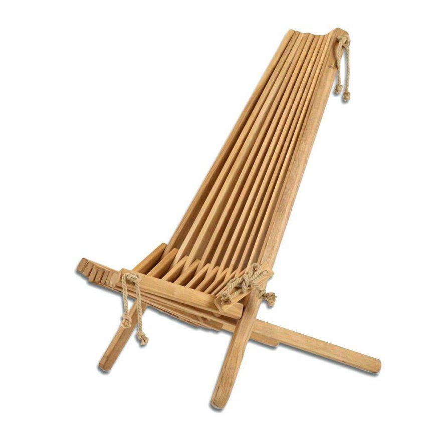 Einfach Rattan Liegestuhl Bild Von Wohndesign Stil