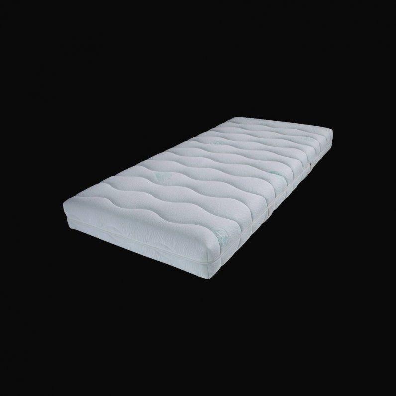 Klappmatratze Dänisches Bettenlager Frisch Faltbare Matratze 140×200 von Klappbare Matratze Dänisches Bettenlager Photo