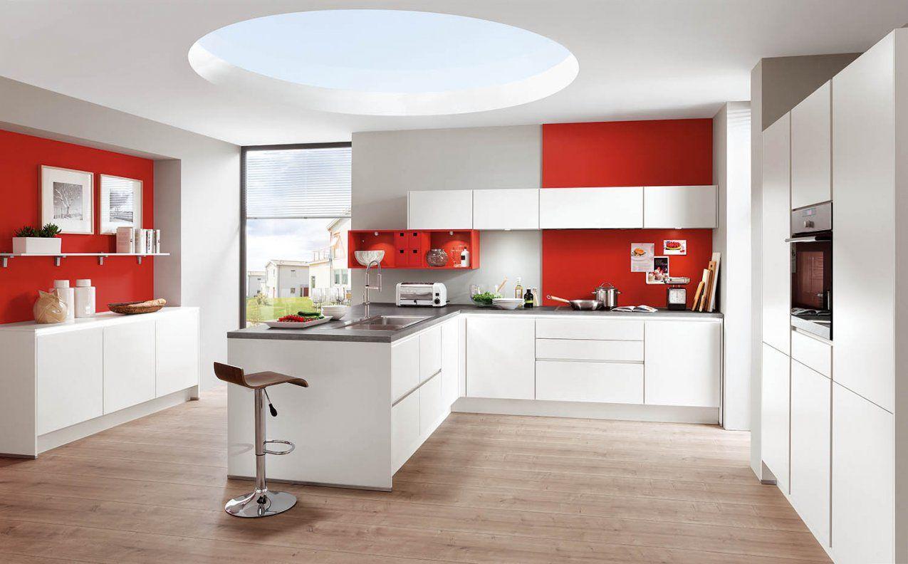 Fronten Küche Fresh Alte Küche Modernisieren Stilvoll Tolle Küche ...