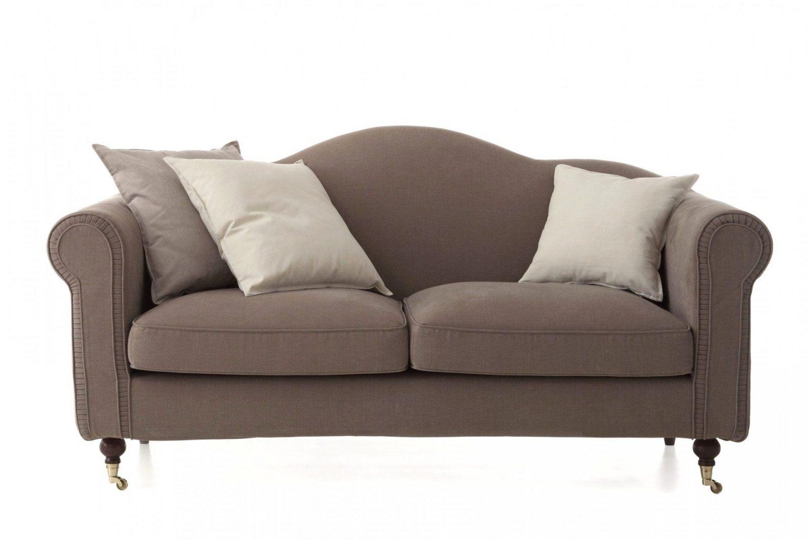 Klassische Sofas Im Landhausstil Mit Ansprechend Auf Wohnzimmer von Klassische Sofas Im Landhausstil Bild