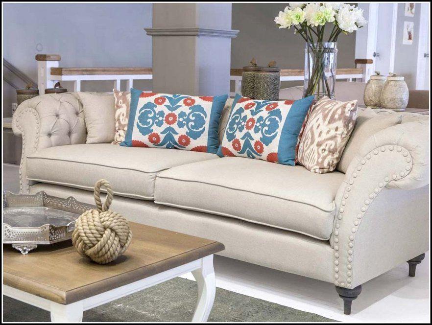 Klassische Sofas Im Landhausstil Mit Ansprechend Auf Wohnzimmer von Klassische Sofas Im Landhausstil Photo