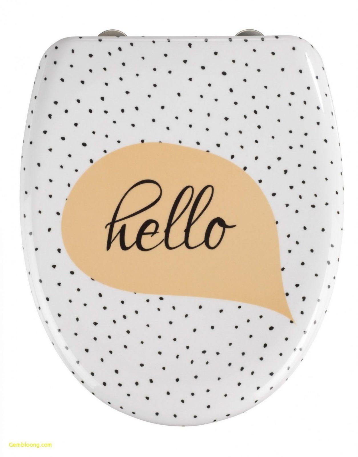 Klebefolie Gestalten Beliebt Möbelfolie Marmor Schwarz Für Malm 6 von Wc Sitz Aufkleber Selber Gestalten Photo