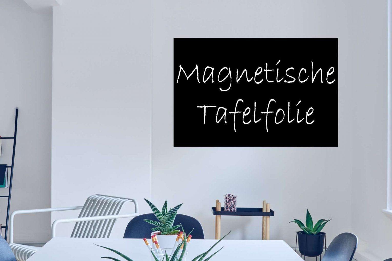 Klebefolie Gestalten Beliebt Selbstklebende Folie  Küchen Inspiration von Wc Sitz Aufkleber Selber Gestalten Photo