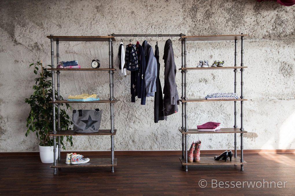 paternoster regal selber bauen affordable badezimmer regal selber bauen regal aus buche. Black Bedroom Furniture Sets. Home Design Ideas