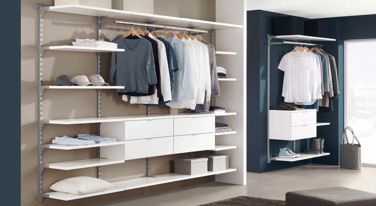 Kleider Regal Selber Bauen Hu68 – Hitoiro von Kleider Regal Selber Bauen Photo