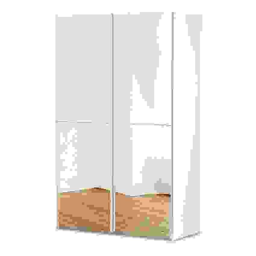 kleiderschrank 120 cm breit ikea haus design ideen. Black Bedroom Furniture Sets. Home Design Ideas