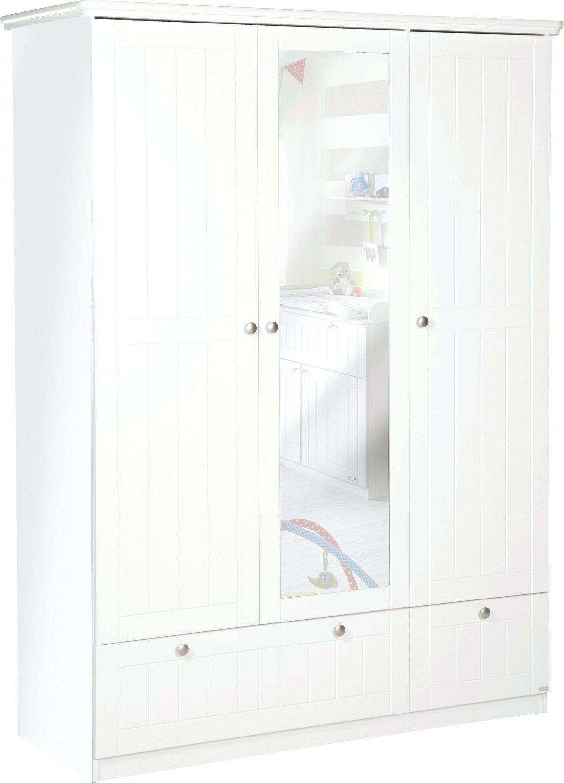 schrank 140 cm breit haus design ideen. Black Bedroom Furniture Sets. Home Design Ideas