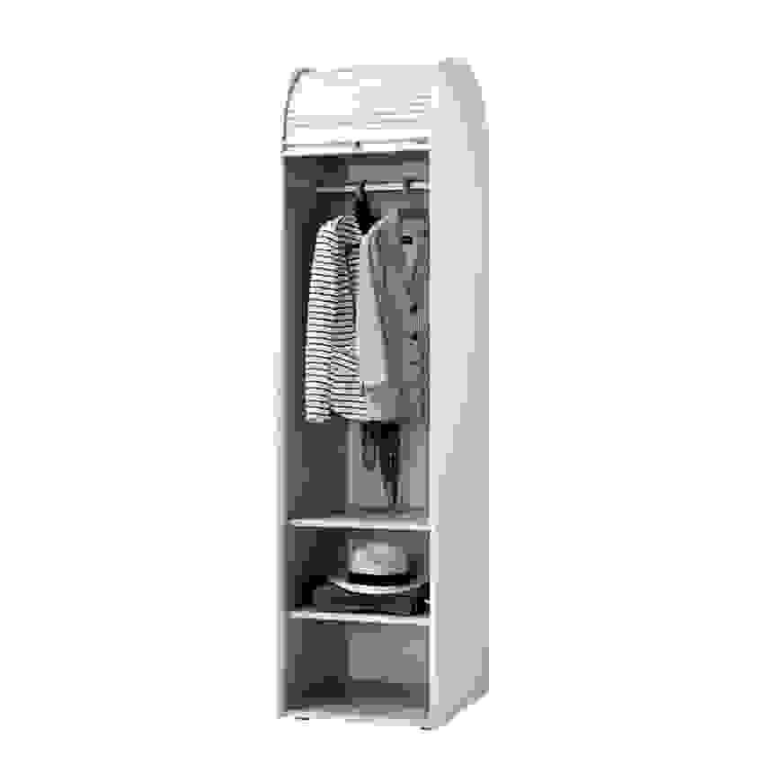 Kleiderschrank 60 Cm Breit  Codecafe von Kleiderschrank 60 Cm Breit Photo