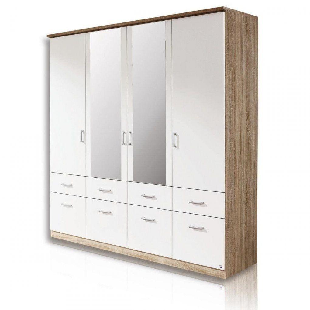 kleiderschrank wei 160 breit haus design ideen. Black Bedroom Furniture Sets. Home Design Ideas