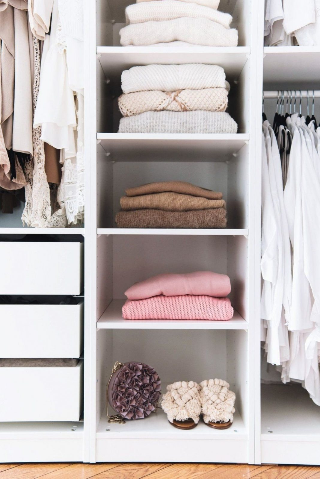 Kleiderschrank Selber Bauen Cute Design Bezieht Sich Auf von Begehbarer Kleiderschrank Selber Bauen Anleitung Photo