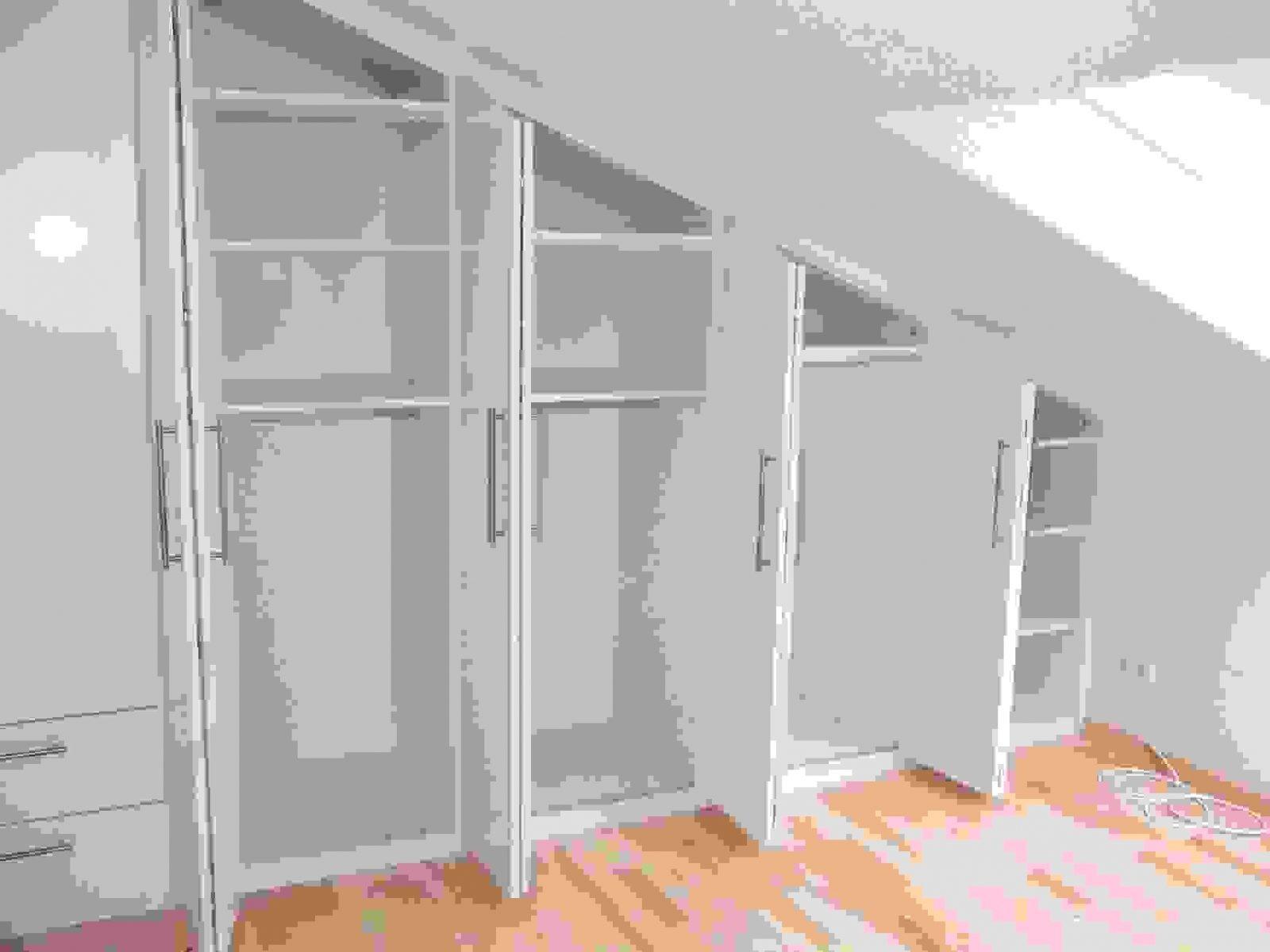 Kleiderschrank Selber Bauen Holz Von Kleiderschrank Selber Bauen von Kleiderschrank Selber Machen Ideen Photo