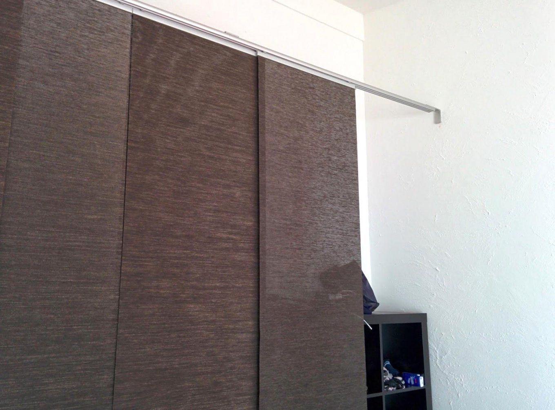 Kleiderschrank Selber Bauen Mit Vorhang Lovely Tv Schrank Selber von Vorhang Kleiderschrank Selber Bauen Photo