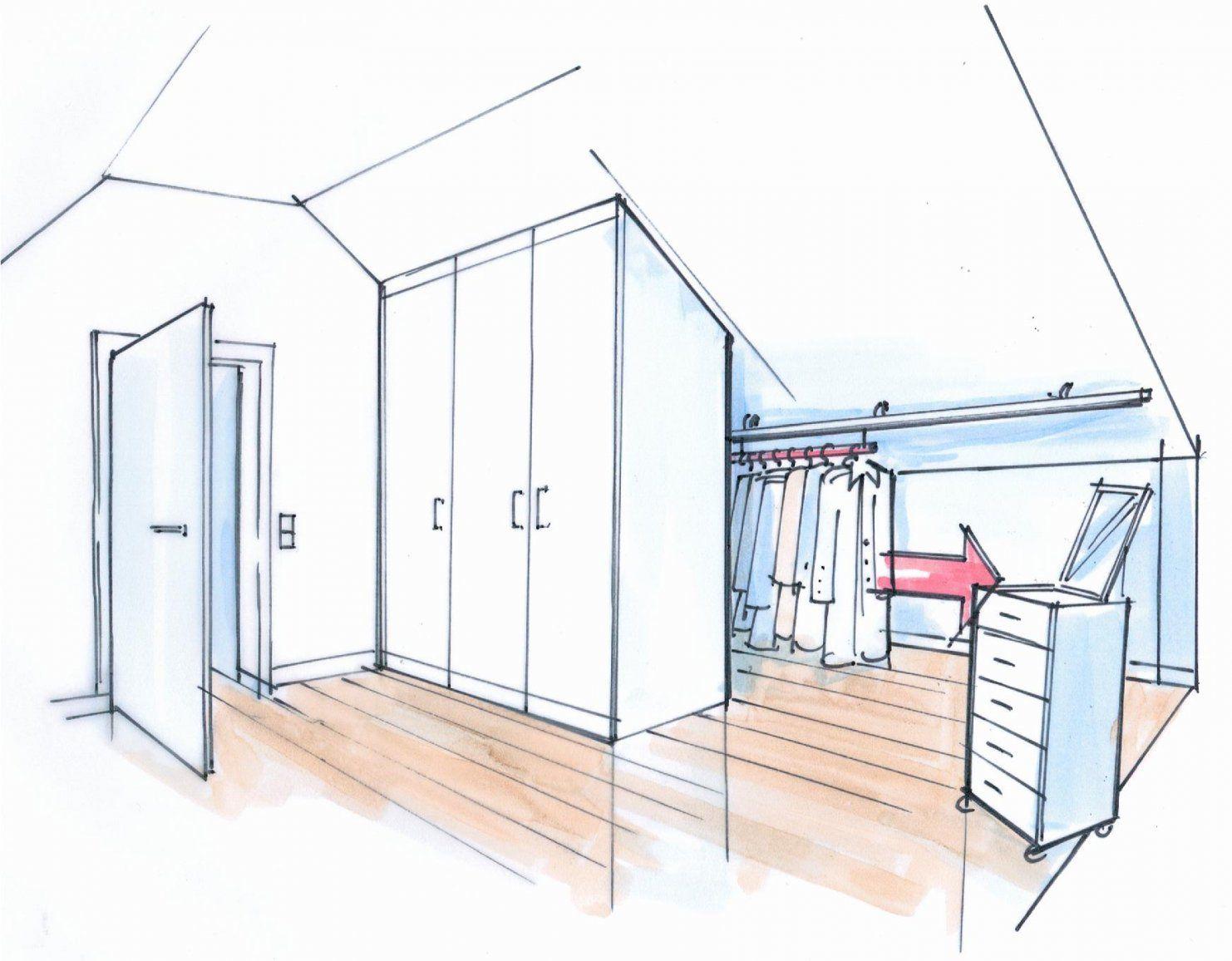 schrank f r schr ge selber bauen haus design ideen. Black Bedroom Furniture Sets. Home Design Ideas